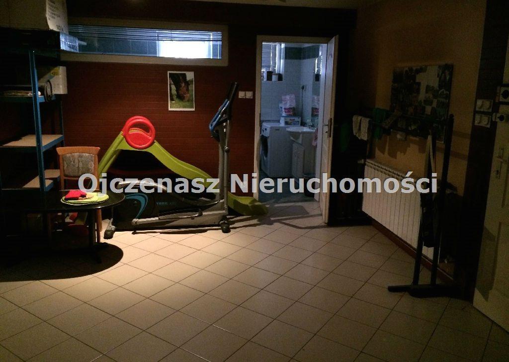 Lokal użytkowy na sprzedaż Bydgoszcz, Osowa Góra  707m2 Foto 11