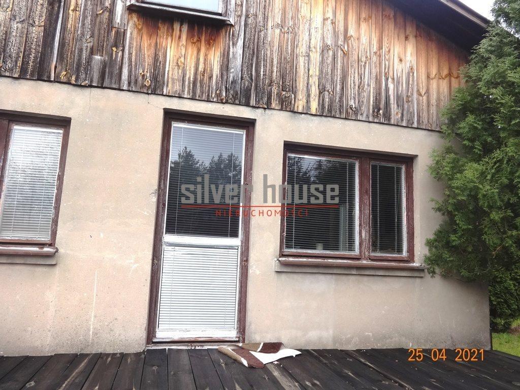 Dom na sprzedaż Kamieńczyk  65m2 Foto 5