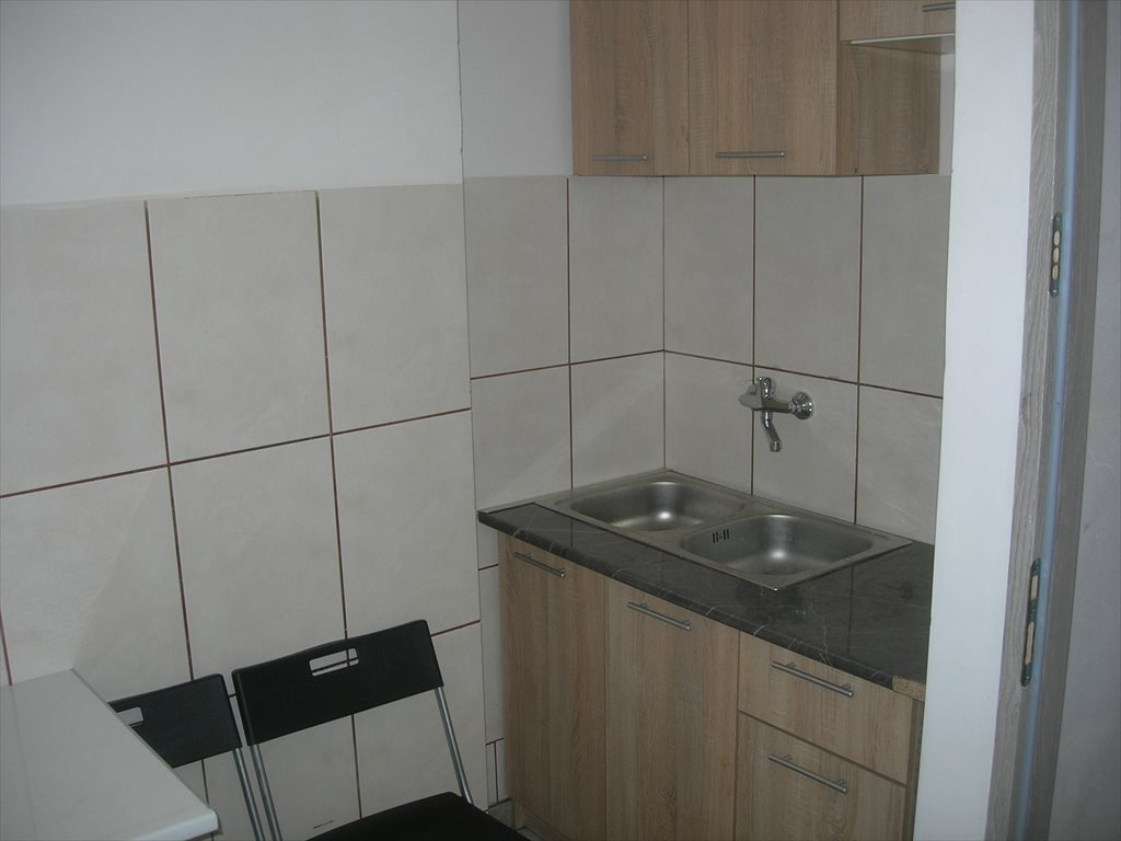 Mieszkanie trzypokojowe na sprzedaż Wrocław, Krzyki, Centralna  58m2 Foto 7