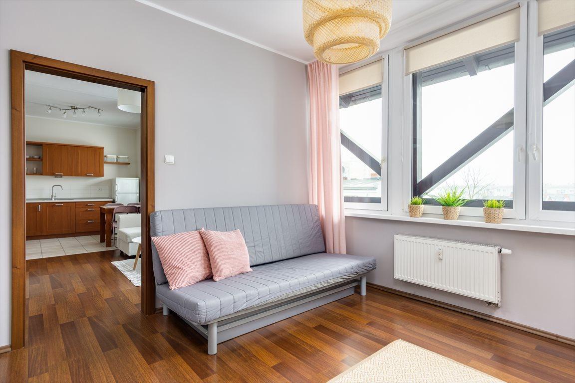 Mieszkanie czteropokojowe  na sprzedaż Poznań, Grunwald, Górczyn, Sielska 17  78m2 Foto 5