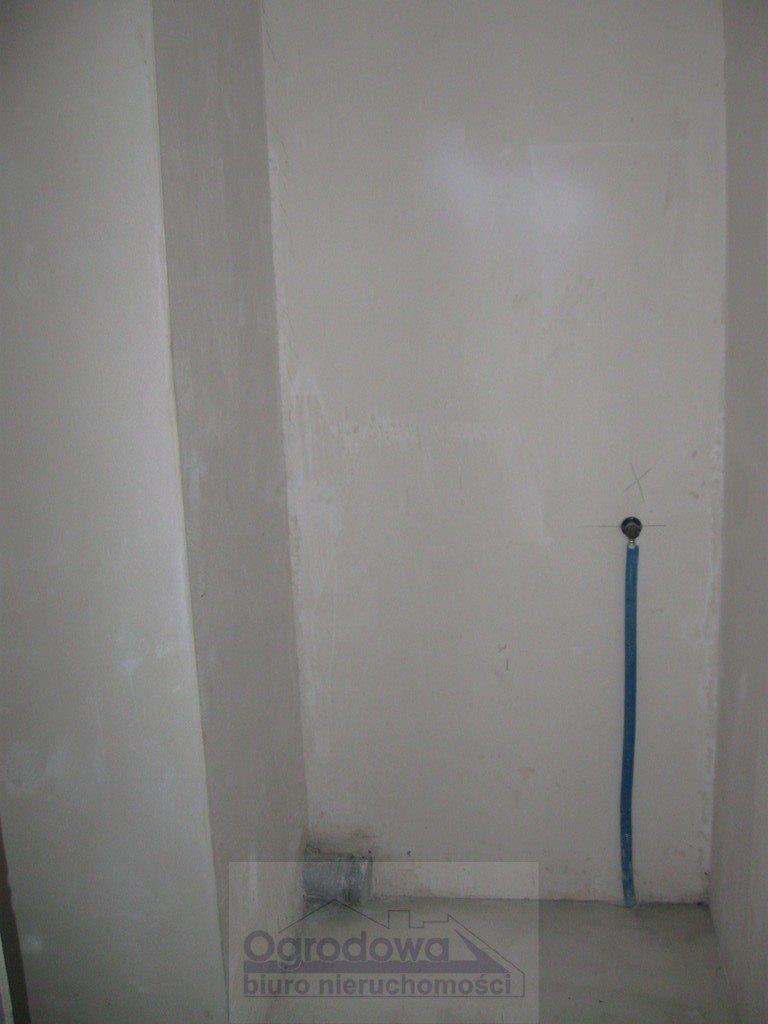 Mieszkanie trzypokojowe na sprzedaż Warszawa, Włochy, Raków, Instalatorów  89m2 Foto 7