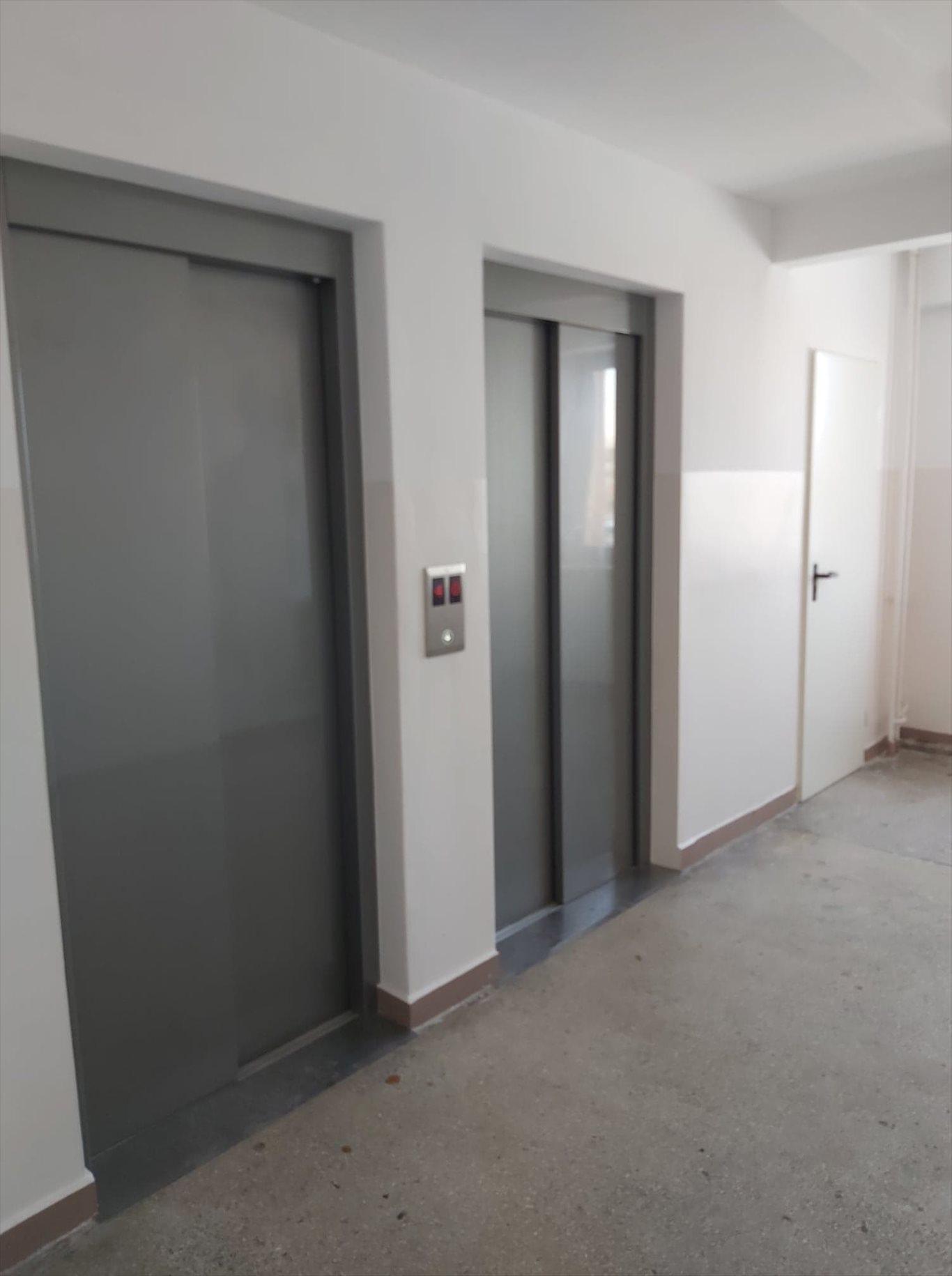 Mieszkanie dwupokojowe na sprzedaż Warszawa, Wola, Ulrychów, Okocimska  30m2 Foto 6
