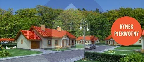 Dom na sprzedaż Pszenno  120m2 Foto 5