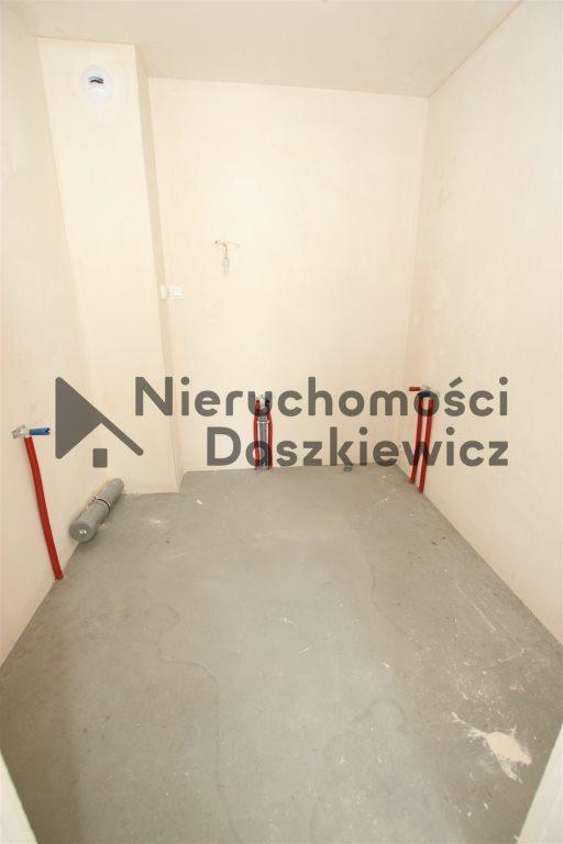 Mieszkanie czteropokojowe  na sprzedaż Warszawa, Mokotów, Sadyba, Santocka  75m2 Foto 9