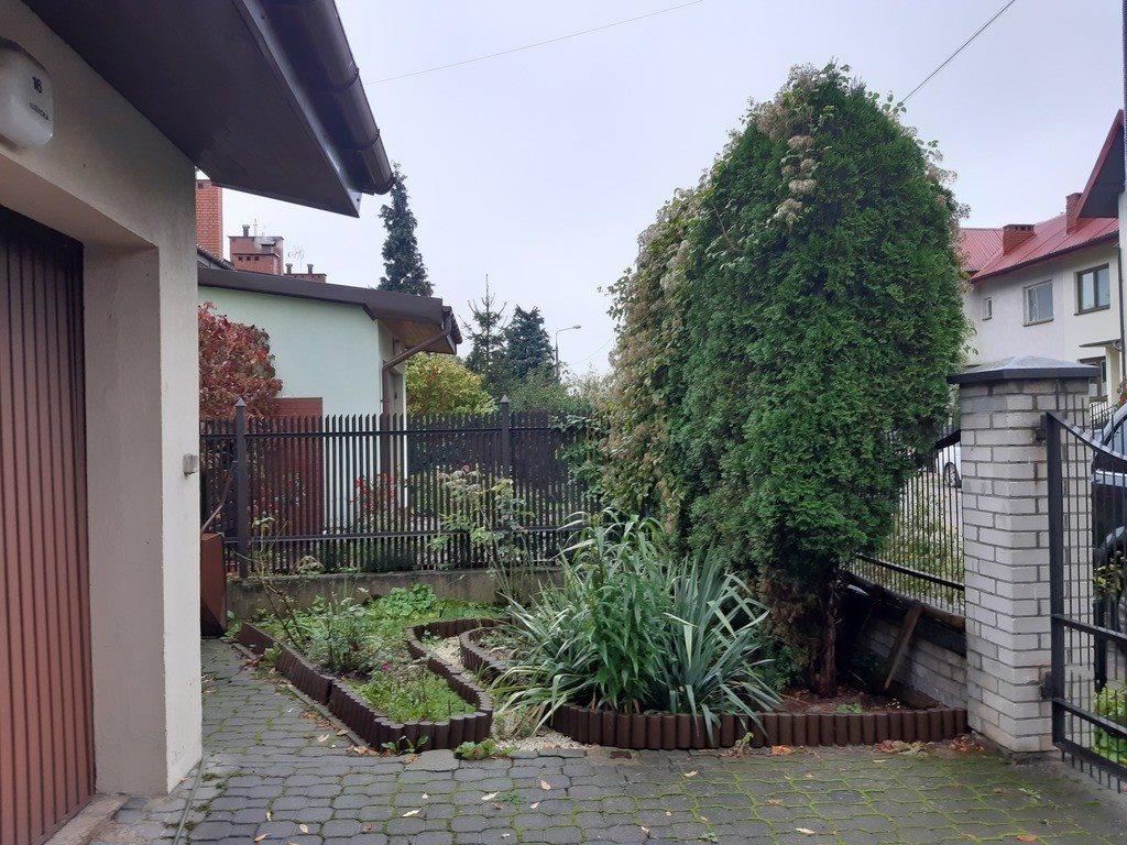 Dom na sprzedaż Żyrardów  277m2 Foto 5