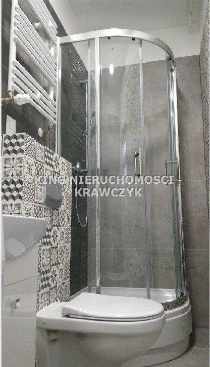 Mieszkanie trzypokojowe na sprzedaż Szczecin, Centrum  44m2 Foto 1