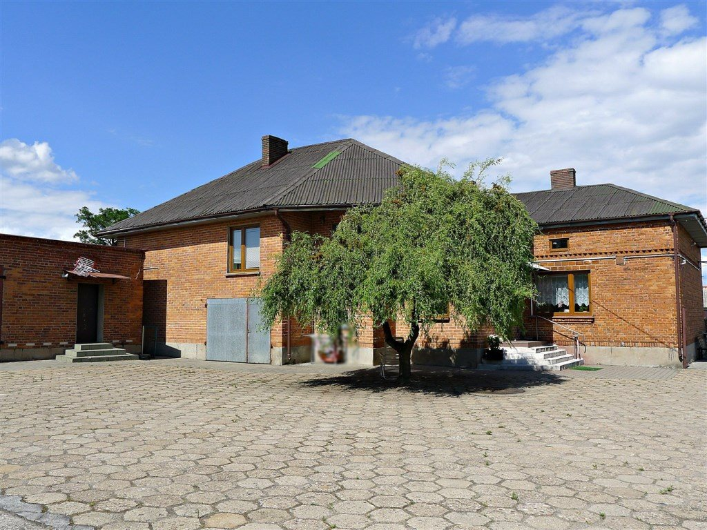 Dom na sprzedaż Gozdków  1037m2 Foto 1