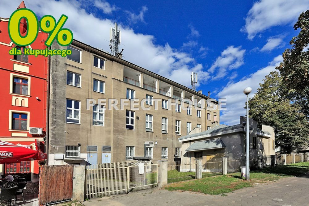 Lokal użytkowy na sprzedaż Kalisz  3771m2 Foto 9
