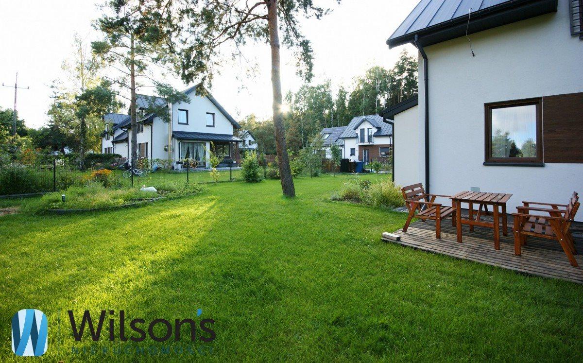 Dom na sprzedaż Osowiec  158m2 Foto 3