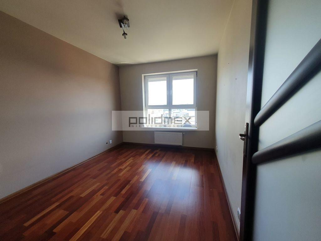 Mieszkanie dwupokojowe na sprzedaż Ząbki, Mikołaja Kopernika  54m2 Foto 5