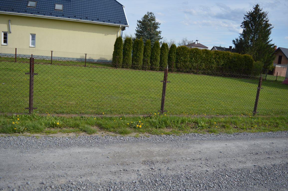 Działka budowlana na sprzedaż Mielec, Azaliowa  870m2 Foto 13