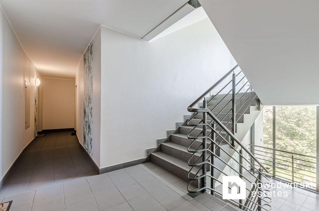 Mieszkanie trzypokojowe na sprzedaż Tczew, Jana Brzechwy  70m2 Foto 11