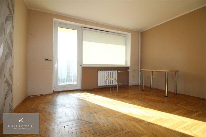 Mieszkanie trzypokojowe na sprzedaż Syców  64m2 Foto 3