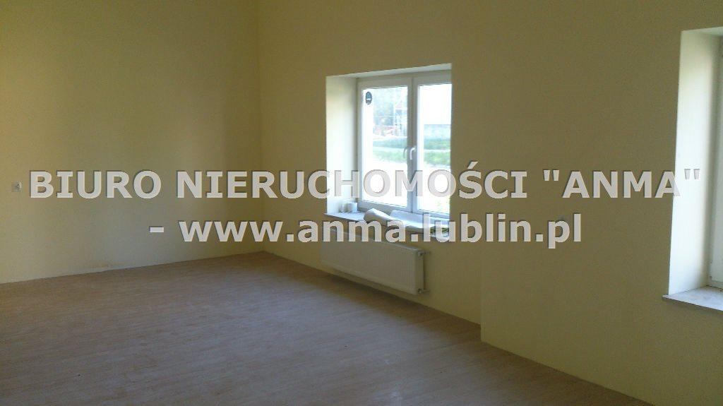 Lokal użytkowy na sprzedaż Lublin, Czuby  237m2 Foto 3