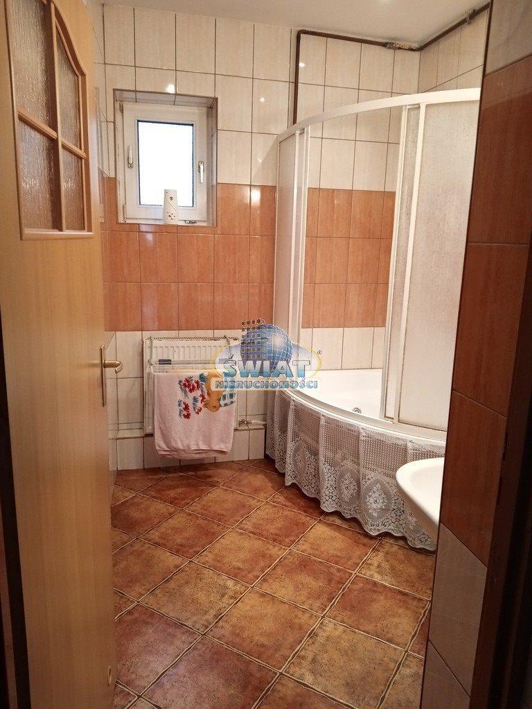 Dom na sprzedaż Słonice  115m2 Foto 7