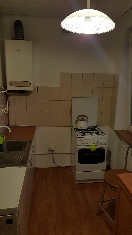 Mieszkanie dwupokojowe na sprzedaż Gliwice, Łabedy, Wrześniowa 2b  60m2 Foto 12