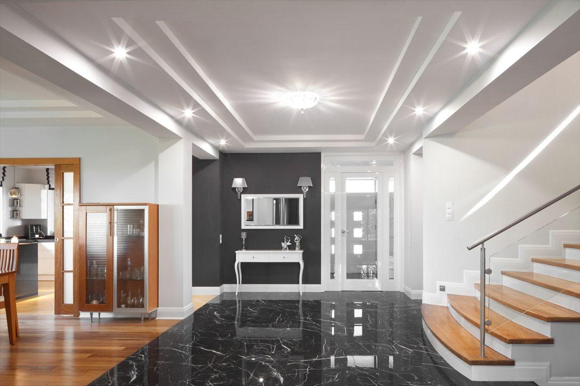 Dom na sprzedaż Janki, WICHROWA 19  310m2 Foto 13