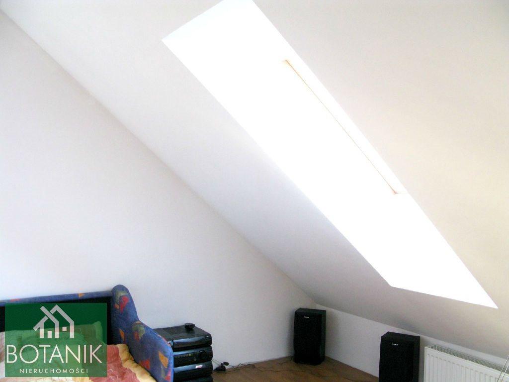 Dom na sprzedaż Płouszowice-Kolonia  135m2 Foto 6