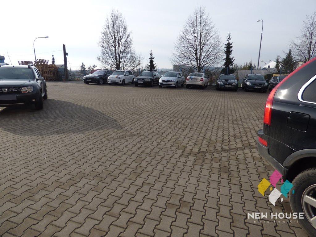 Lokal użytkowy na wynajem Olsztyn, Śródmieście  15m2 Foto 7