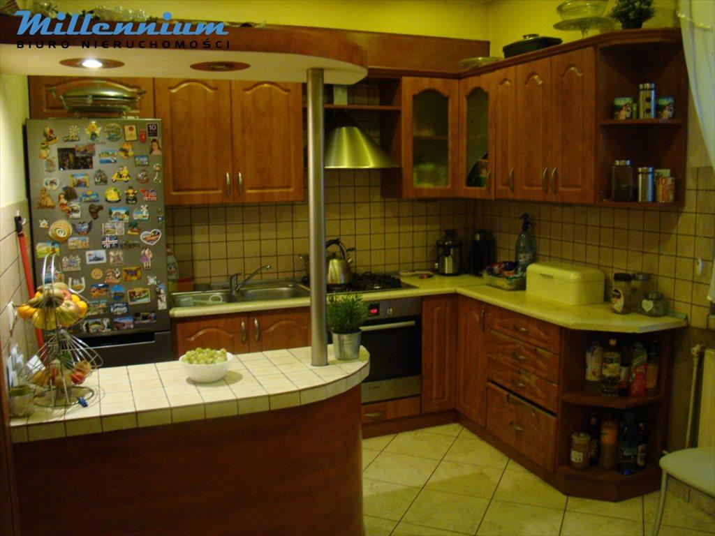 Dom na sprzedaż Wejherowo, ks. Edmunda Roszczynialskiego  73m2 Foto 9
