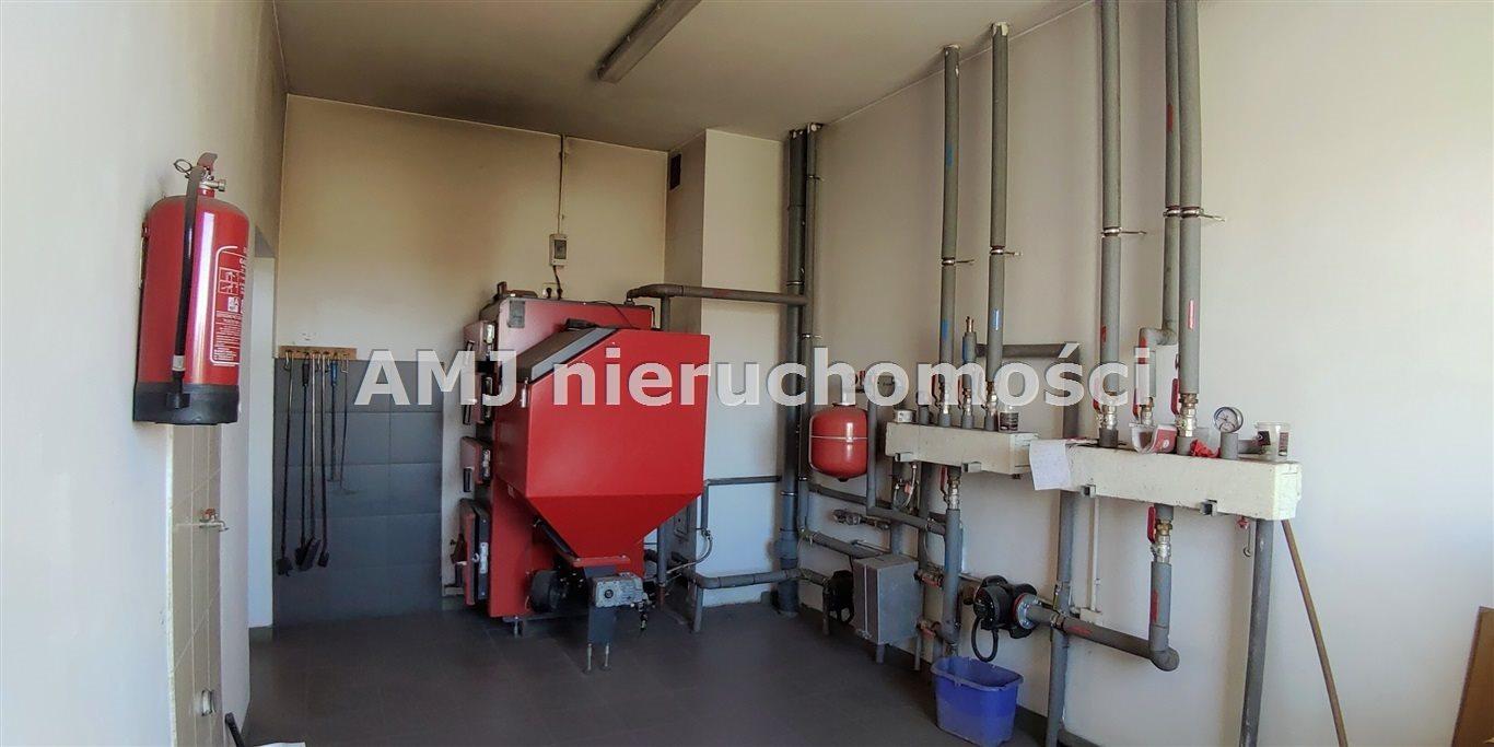 Lokal użytkowy na sprzedaż Ząbkowice Śląskie  1157m2 Foto 9