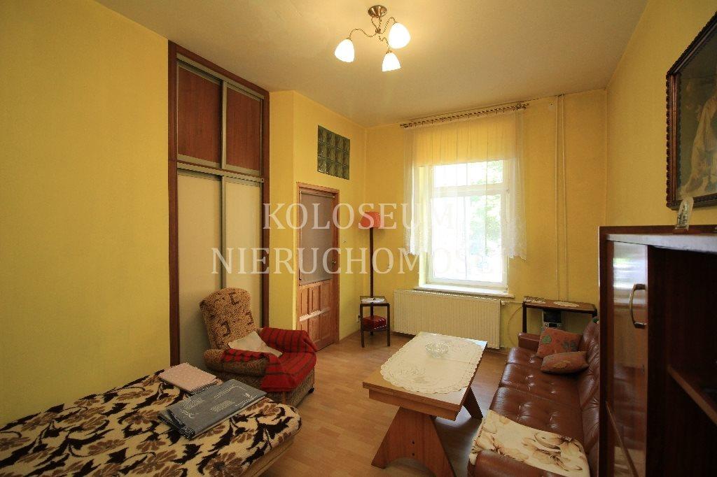 Dom na sprzedaż Gdańsk, Oliwa, Tatrzańska  310m2 Foto 4