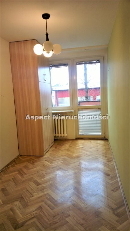 Mieszkanie dwupokojowe na sprzedaż Warszawa, Wawer, Marysin Wawerski  37m2 Foto 4