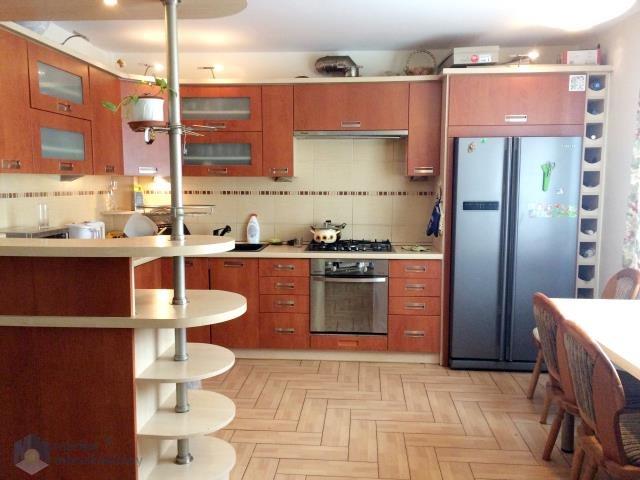 Lokal użytkowy na sprzedaż Warszawa, Praga Południe, Grochów, Murmańska  134m2 Foto 2