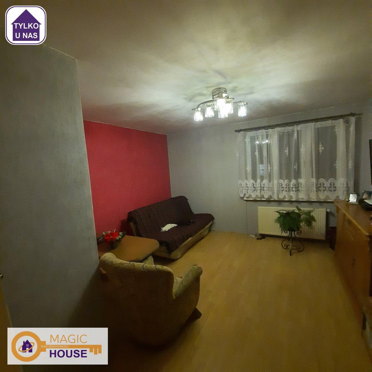 Mieszkanie trzypokojowe na sprzedaż Nowy Dwór Gdański, Plac Wolności  67m2 Foto 3