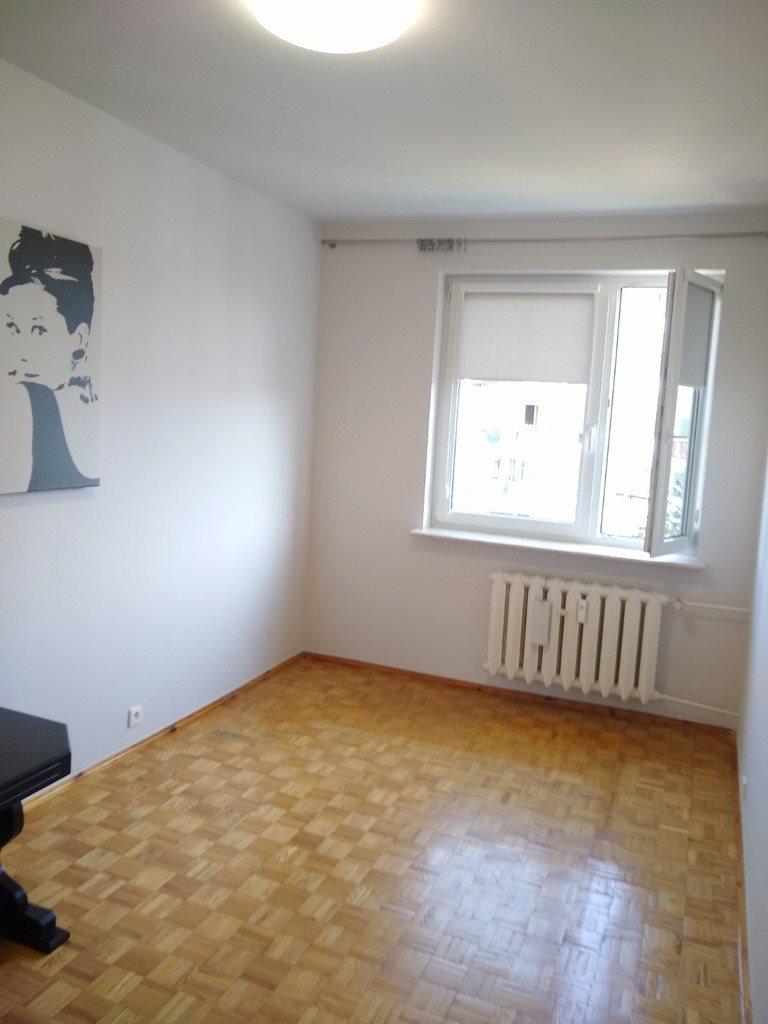 Mieszkanie dwupokojowe na sprzedaż Poznań, os. Stefana Batorego  54m2 Foto 3