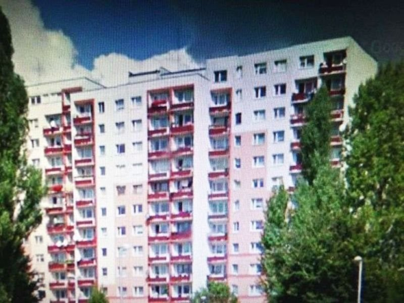 Mieszkanie trzypokojowe na sprzedaż Częstochowa, Północ, Starzyńskiego 8 m 25  59m2 Foto 1