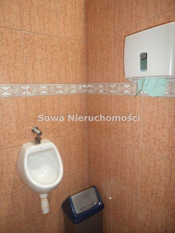 Lokal użytkowy na sprzedaż Świebodzice, Osiedle Piastowskie  60m2 Foto 8