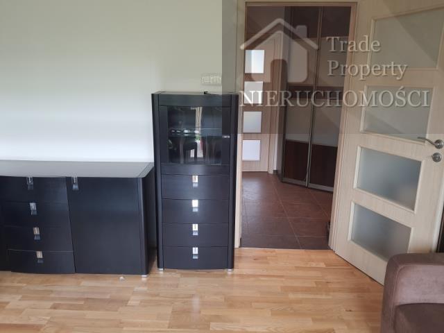 Mieszkanie dwupokojowe na sprzedaż Warszawa, Mokotów, Służew, Zygmunta Modzelewskiego  44m2 Foto 6