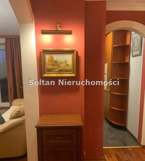 Mieszkanie dwupokojowe na sprzedaż Warszawa, Śródmieście, Muranów, Inflancka  47m2 Foto 10