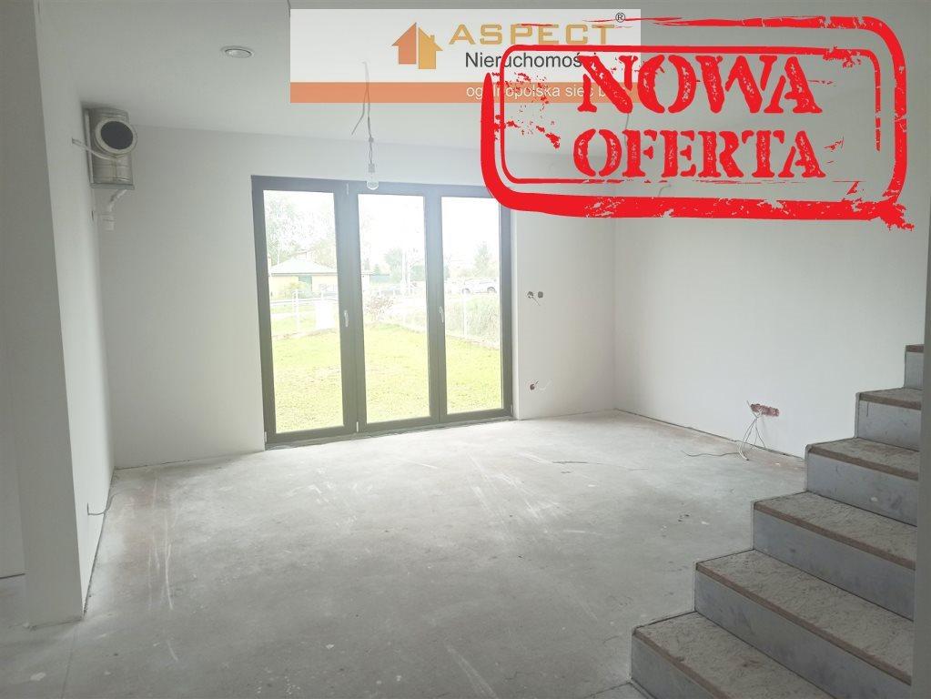 Dom na sprzedaż Milejowice  120m2 Foto 11