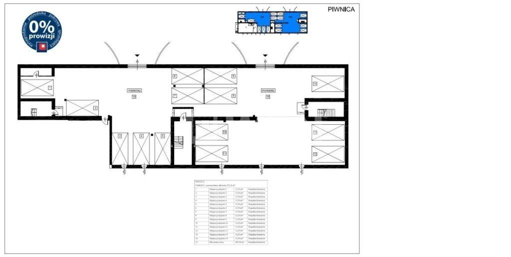 Mieszkanie dwupokojowe na sprzedaż Szprotawa, Koszarowa  67m2 Foto 5