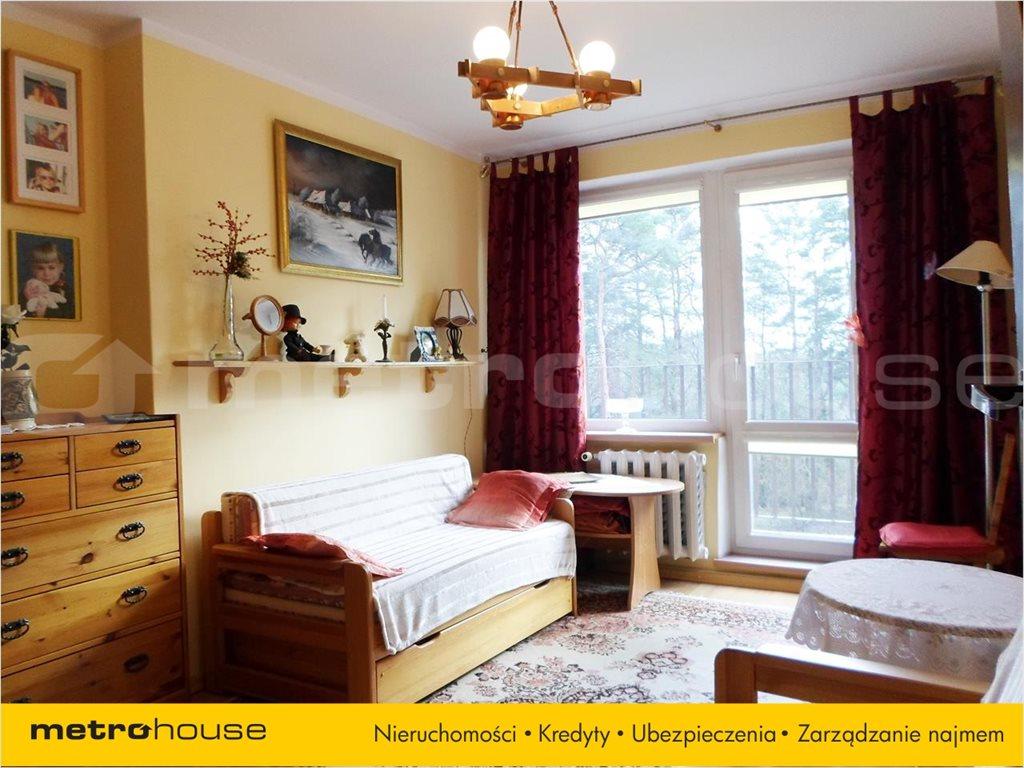 Mieszkanie czteropokojowe  na sprzedaż Borne Sulinowo, Borne Sulinowo, Wrzosowa  77m2 Foto 5
