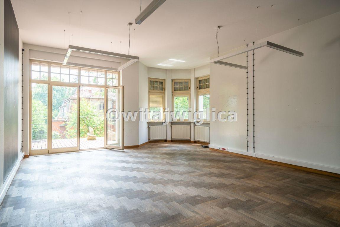 Dom na wynajem Wrocław, Krzyki, Borek  480m2 Foto 8