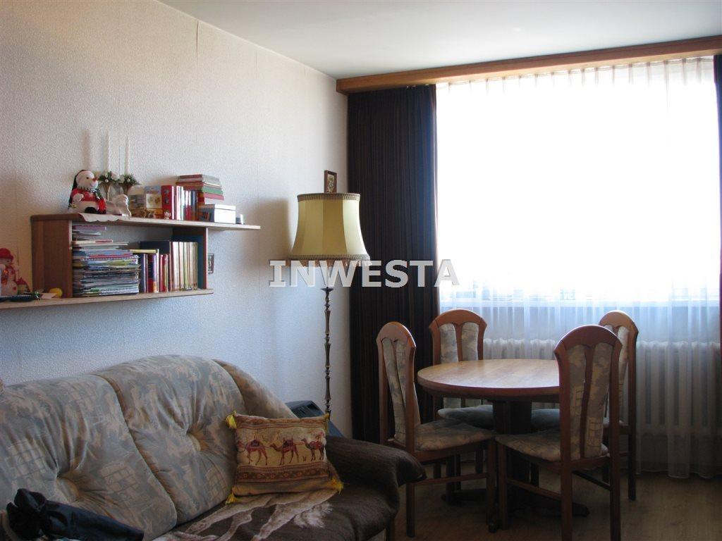 Mieszkanie trzypokojowe na sprzedaż Warszawa, Targówek, Targówek, Smoleńska  53m2 Foto 6