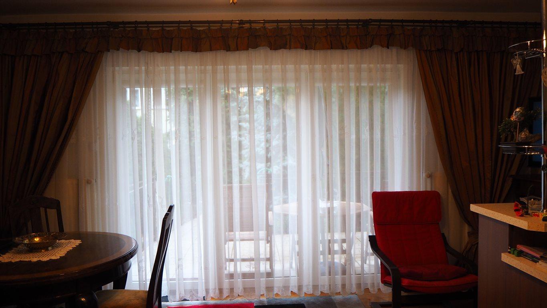 Mieszkanie trzypokojowe na sprzedaż Włocławek  59m2 Foto 1