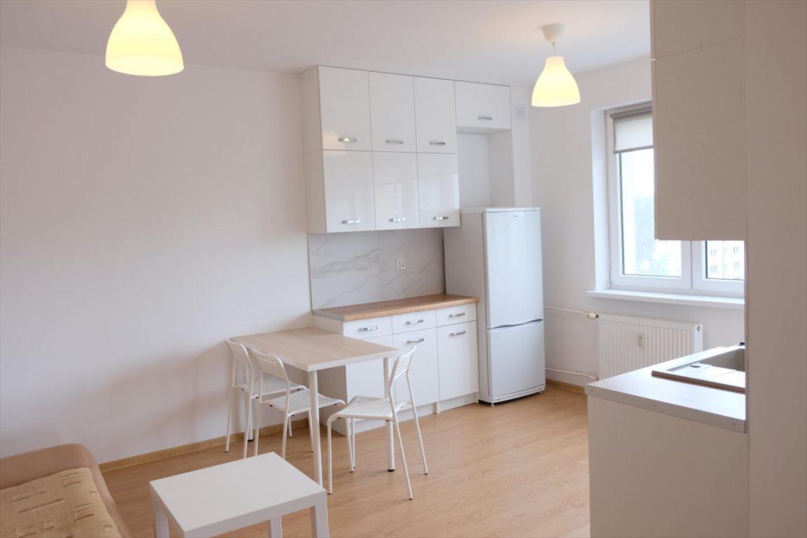 Mieszkanie trzypokojowe na sprzedaż Warszawa, Mokotów, Stegny, Akermańska  42m2 Foto 2
