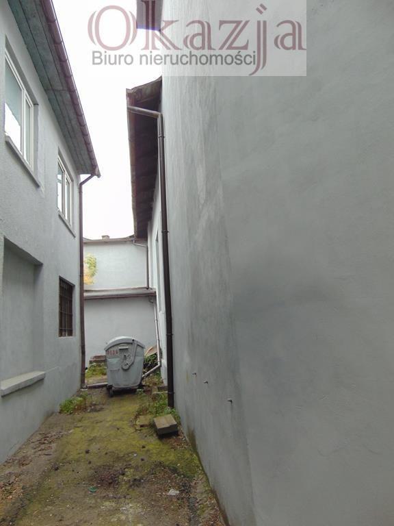 Lokal użytkowy na sprzedaż Katowice, Szopienice  1064m2 Foto 6