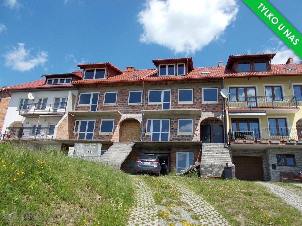 Dom na sprzedaż Lądek-Zdrój  281m2 Foto 9