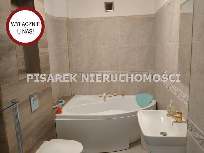 Dom na wynajem Warszawa, Bemowo, Jelonki, Powstańców Śląskich  140m2 Foto 5