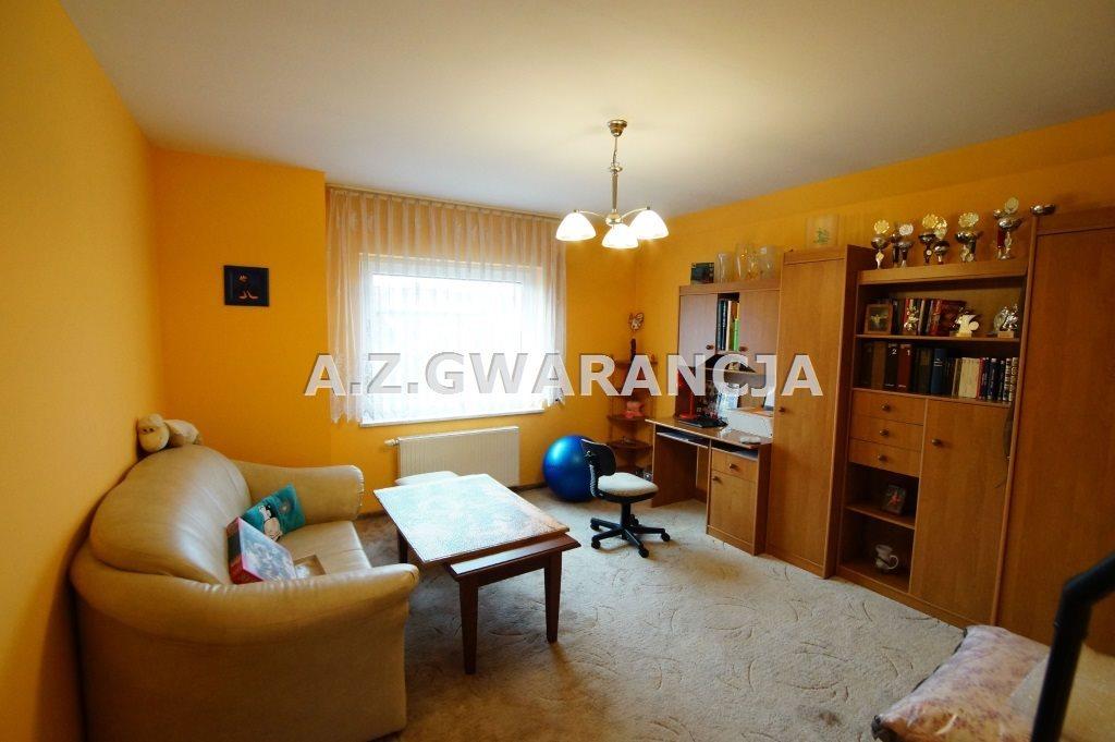 Dom na sprzedaż Opole  280m2 Foto 7