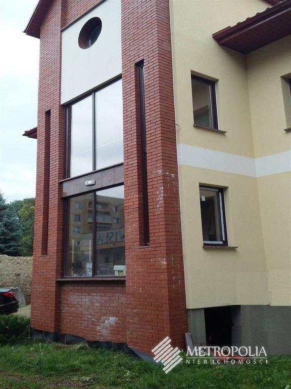 Dom na wynajem Kraków, Prądnik Czerwony  500m2 Foto 1