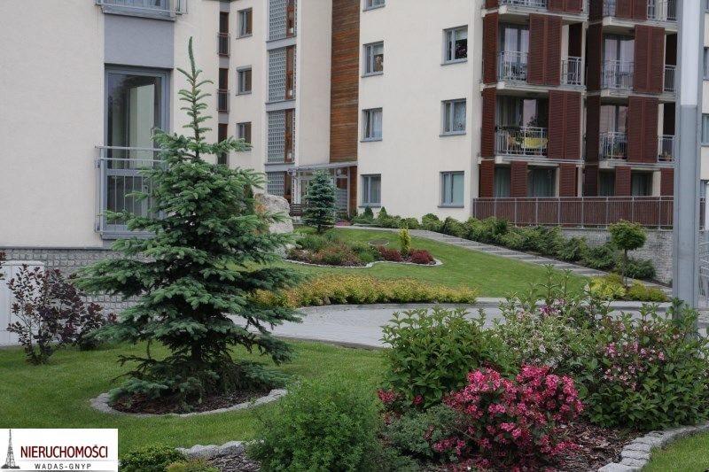 Mieszkanie dwupokojowe na wynajem Gliwice, Osiedle Miasto Ogród, Kozielska  53m2 Foto 11