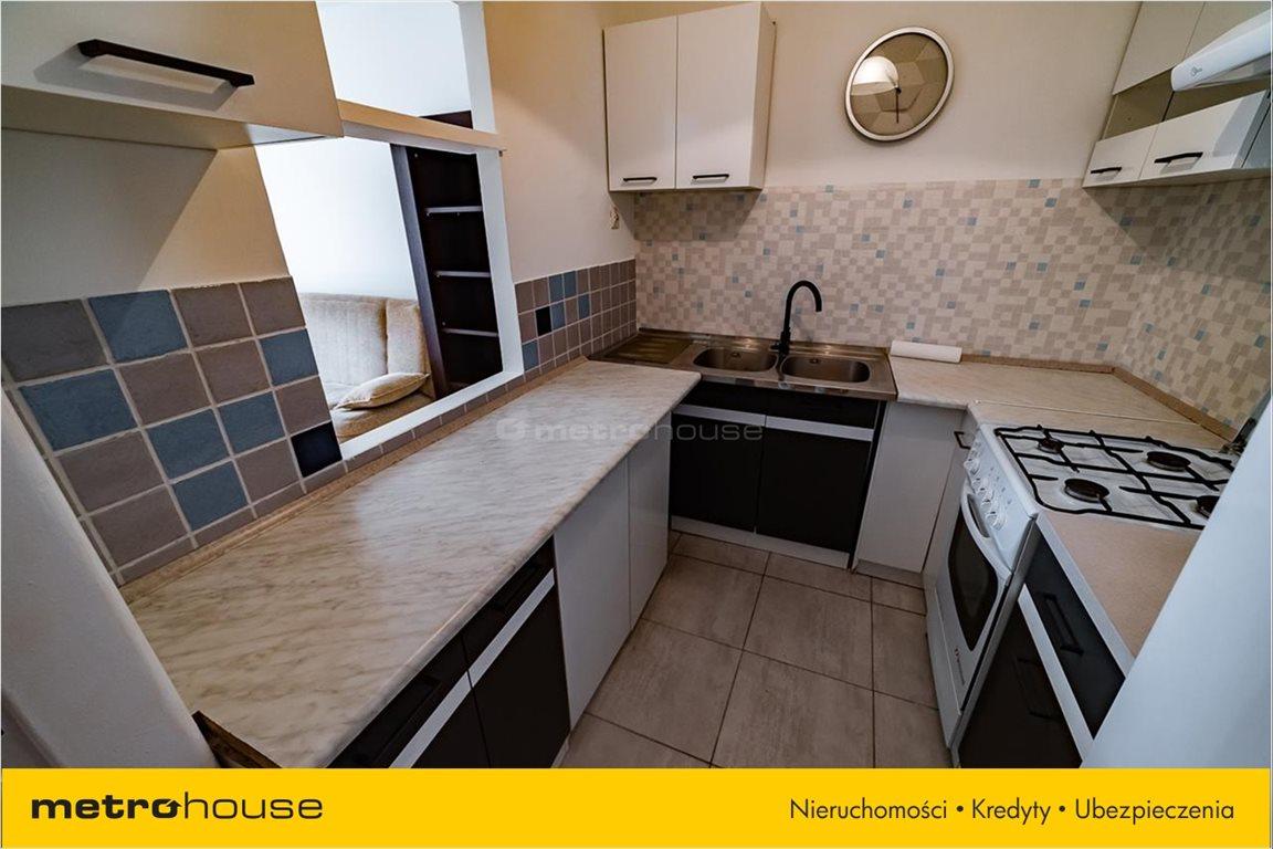 Mieszkanie dwupokojowe na sprzedaż Radom, Radom, Kelles-Krauza  38m2 Foto 7