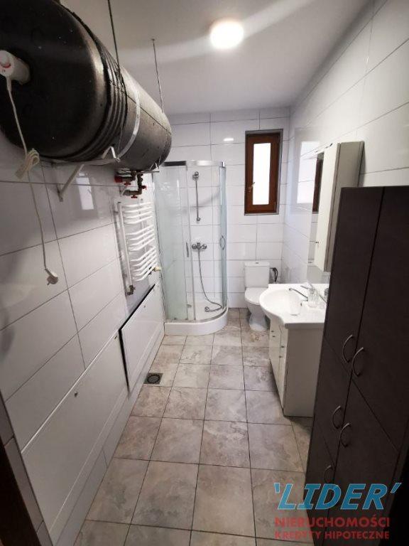 Dom na sprzedaż Tychy, Cielmice  127m2 Foto 7