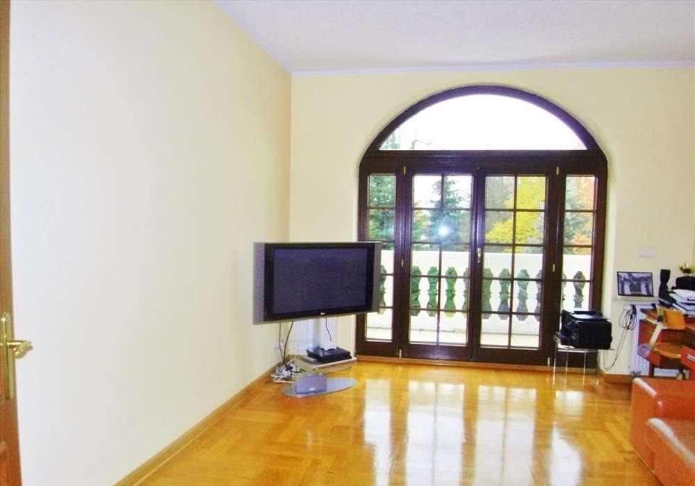 Dom na wynajem Konstancin-Jeziorna, Bielawa  515m2 Foto 14